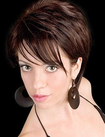 short hairstyles for southern women short haircuts for round faces and thin bred southern of me