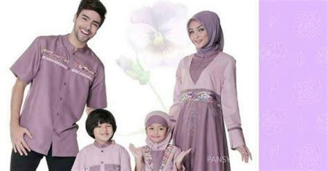 Gamis Syar I Keke Galeri Azalia Toko Baju Busana Muslim Modern Dan