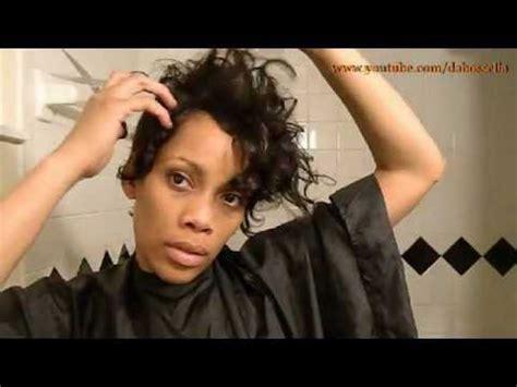 brazillian human hair halle hw 234 carefree h h eliza like mommy marilyn mimi harlem belin