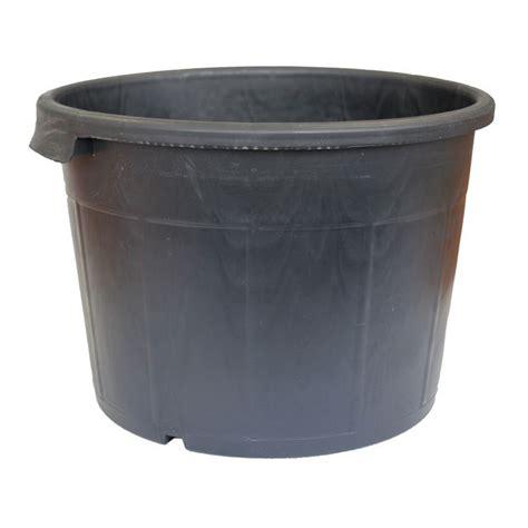 vasi da vivaio come scegliere i vasi per vivai scelta dei vasi ecco