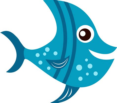 clipart png fish png images transparent pictures png only