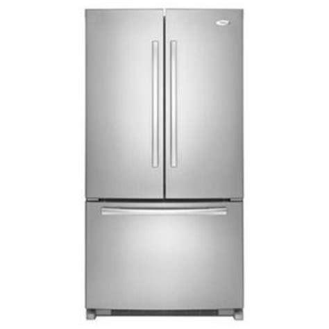 whirlpool gold door refrigerator gx5fhtxvb - Whirlpool Door Refrigerator Complaints