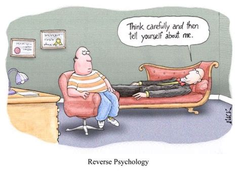couch psychology 17 images about on the couch psych cartoons on