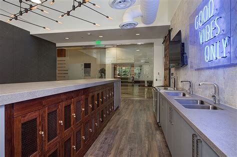 home design center plano 17 best images about dream wine cellars on pinterest
