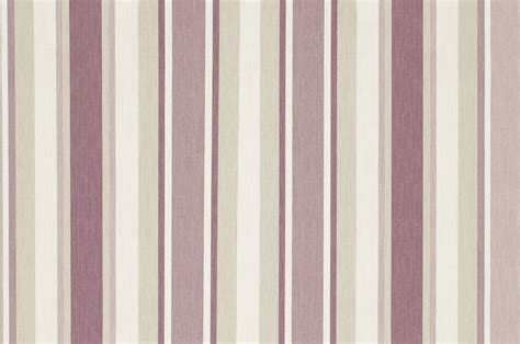 awning stripe curtains snowders 187 curtains for beach house girls pink curtains