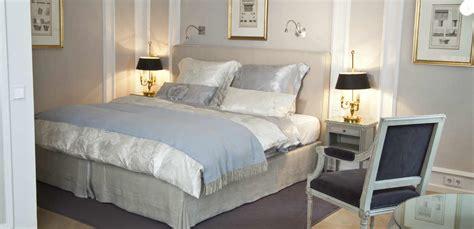 da letto di lusso da letto di lusso eleganza per la zona notte