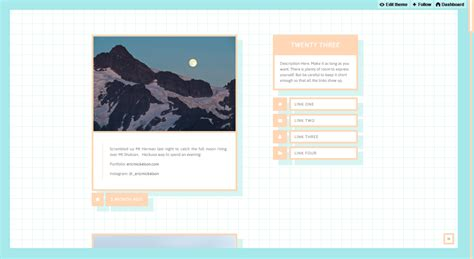 tumblr themes yeahps neonbike themes theme 23 neonbike themes preview code