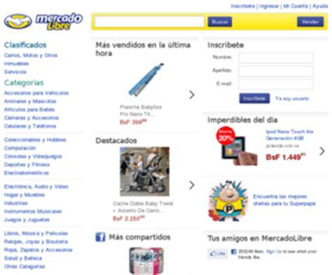 beb s en mercadolibre venezuela donde comprar y vender mercadolibre com ve mercadolibre venezuela donde