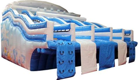 ocean boat rentals near me big inflatable water slides from beston inflatable supplier