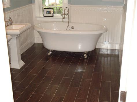 articles with modern shower tub bathroom tag impressive