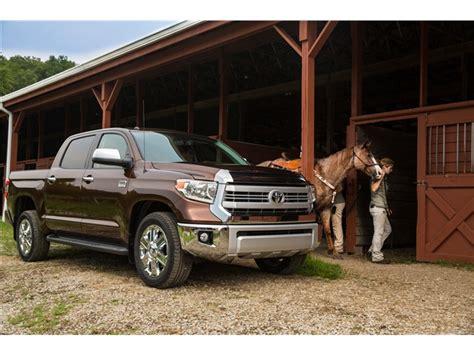 used tundra size trucks certified used toyota tundra
