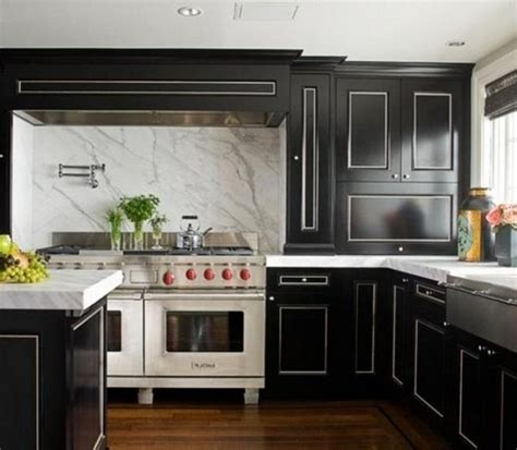stainless steel tiles backsplash canada