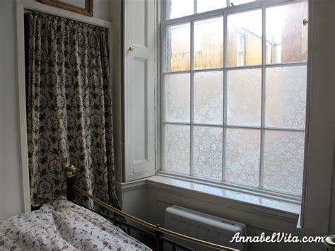 privacy window coverings diy lace privacy window covering remodelaholic bloglovin