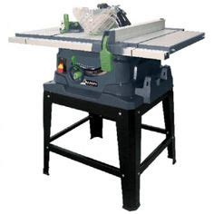 ultimate scroll saw woodworking power