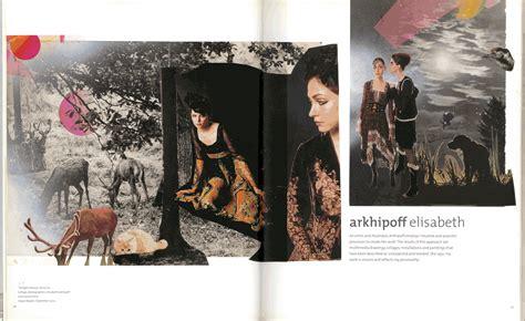 fashion illustration now laird borrelli fashion illustration next by laird borrelli thames hudson uk 2004