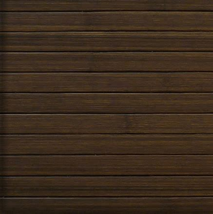 bambus teppich kelii bambus teppich designer mocha 1 5 cm stabbreite