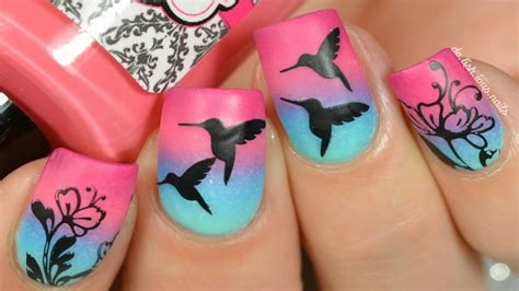 nail best nail designs ideas best nail compilation