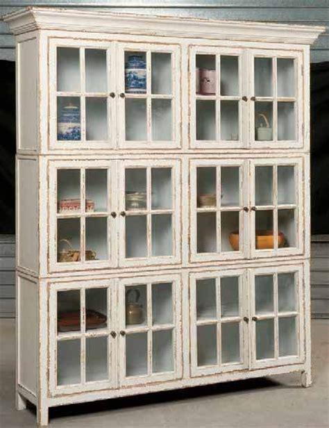 libreria decapata libreria decapata shabby chic librerie decapate