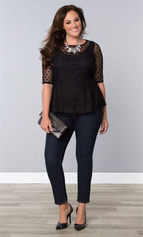 what length is in fashion for jeans in 2015 professional clothing plus size oasis amor fashion
