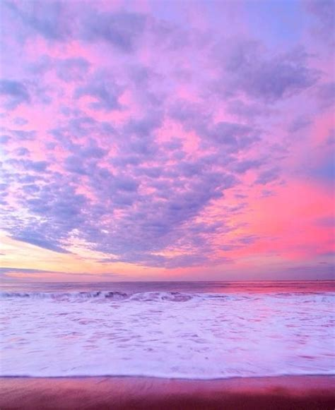 color for calm calming color my world pinterest