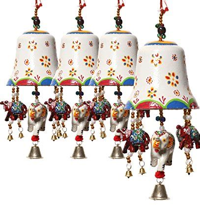 online shopping home decoration items dreamkraf home decor m recharge offers paytm