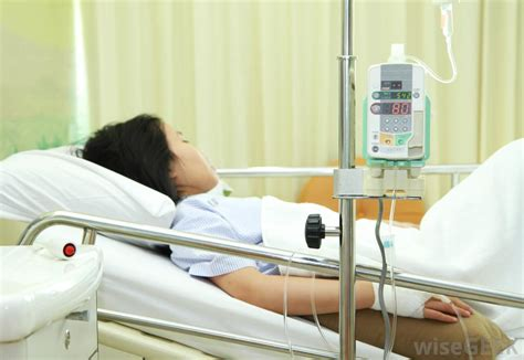 patient in hospital bed what is patient abandonment with pictures