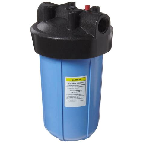 blue wave 22 in sand filter system with 1 1 2 hp for