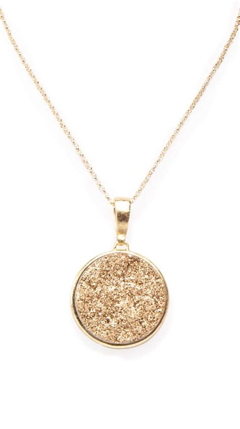 necklaces amusing cheap gold necklaces discounted gold