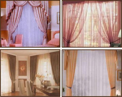 tende e tendaggi tende e tendaggi tende e tendaggi sepe tende