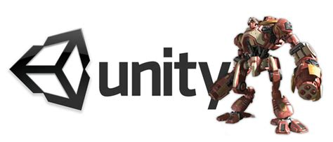 imagenes en unity 3d curso programaci 243 n de v 237 deo juegos en unity 3d bs df