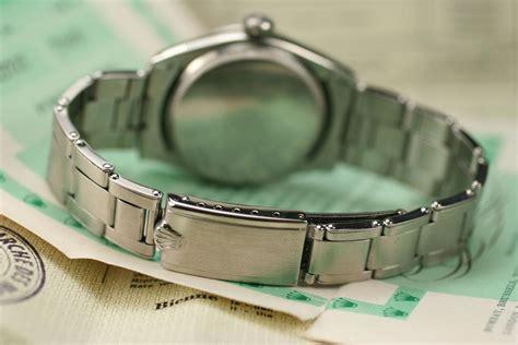 Rolex Honey Gold Matic 1955 rolex chronometre ref 6284 for sale mens vintage