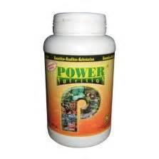 Vitamin Ternak 500ml Produk Nasa Termurah cara menanam wheatgrass hidroponik tanpa tanah maupun dengan tanah bibitbunga