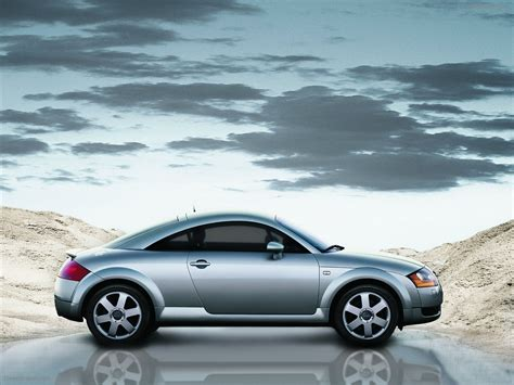 audi tt interior 2002 pin 2002 audi tt quattro interior image search results on