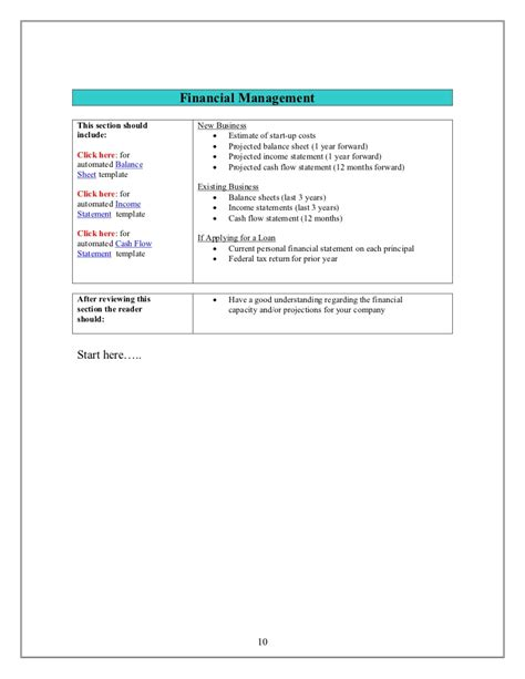 business plan template for dummies how to start a business plan for dummies howsto co