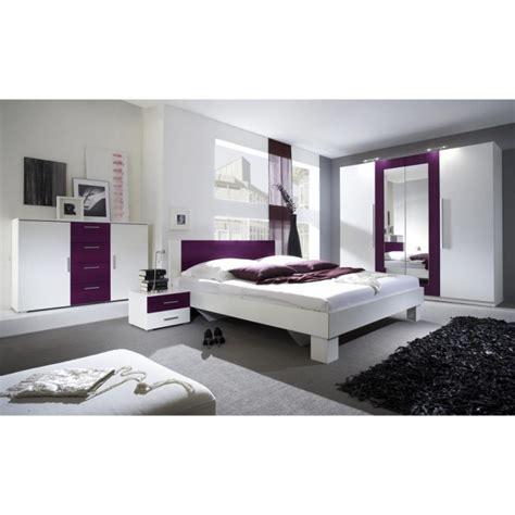 schlafzimmer komplett mit strasssteinen sypialnia vera meble do sypialni bestmeble4you