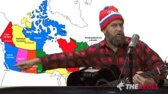 how to move to canada if trump becomes president youtube