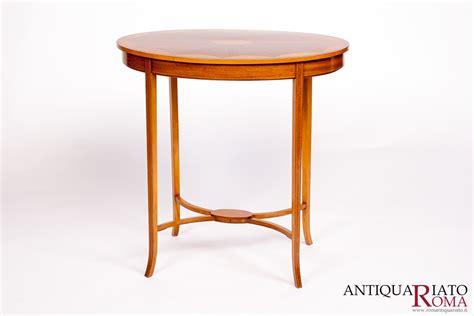 tavoli ovali in vetro tavoli soggiorno ovali migliori tavoli in vetro e metallo