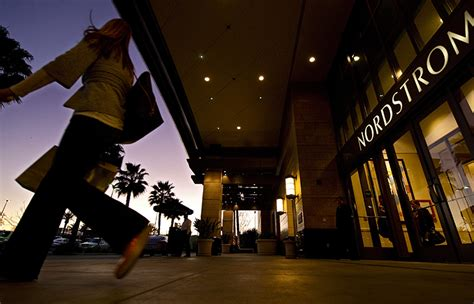 seattle times business section retailers bad news clips nordstrom stock the seattle times