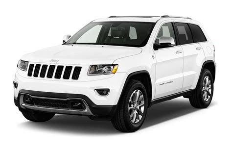 2015 jeep grand reviews and rating motor trend