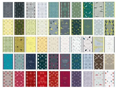 penguin s new pocket classics bindings linen bound hardbacks with foil sting gorgeous 117 best images about penguin books on modern classic penguin classics and book