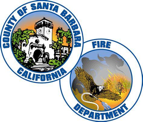 Best Alchohol Detox In Santa Barbara County Area by Santa Barbara County Department