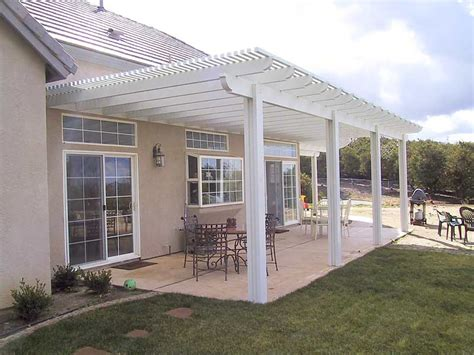 patio awning designs backyard landscaping ideas patio design ideas