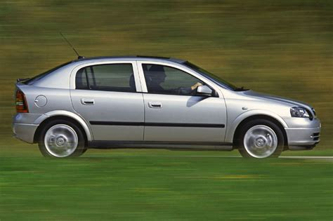 opel astra 2001 2001 opel astra pictures cargurus