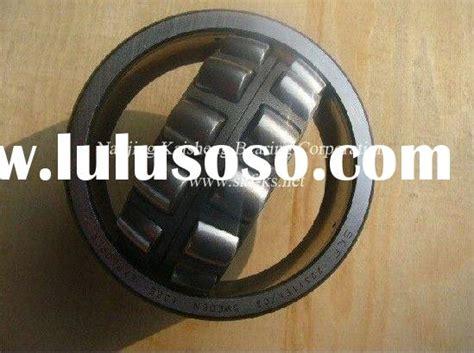 Spherical Roller Bearing 23126 Rhw33c3 Koyo 22205 20e skf row self aligning roller bearings for