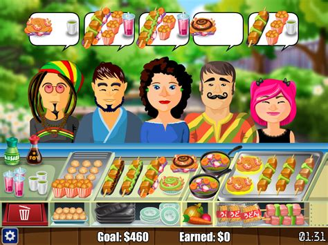 hot dog bush full version apk android hot dog bush game free download full versiongolkes best