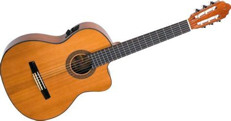 Harga Gitar Yamaha Cg 60 v 225 s 225 rl 225 s valencia cg30rce akusztikus 233 s elektro