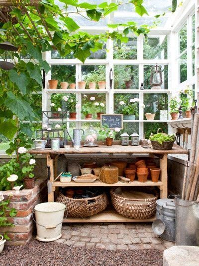 corner potting bench 17 best images about garden sheds and potting benches on