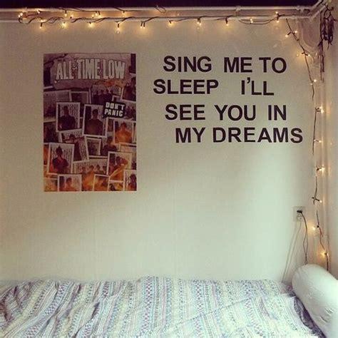 bedroom lyrics 17 best ideas about emo bedroom on pinterest emo room