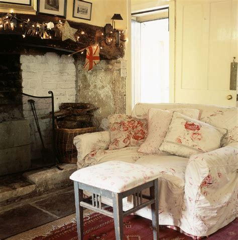 english cottage style furniture 1000 images about english country cottage on pinterest