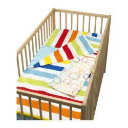 shopping guide bright boy crib bedding 250